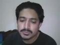 Zakir sey Khitaab by JOSH MALIHABADI -URDU