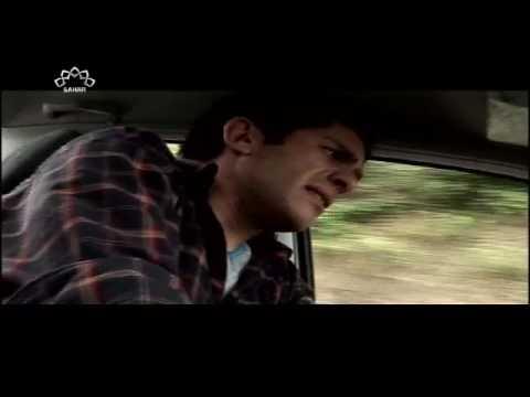 [ Irani Drama Serial ] Itni Jaldi Main Kehan | اتنی جلد میں کہاں - Episode 47 | SaharTv - Urdu