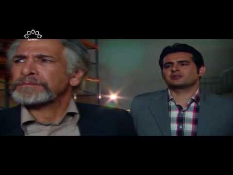 [ Irani Drama Serial ] Zamana | زمانہ - Episode 01 | SaharTv - Urdu