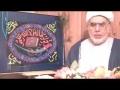 Tafseer Surat Yousef part12 - English