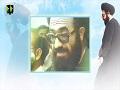 ہم پاکستان میں اسلامی نظام چاہتے ہیں | Urdu