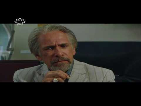 [ Irani Drama Serial ] Zamana | زمانہ - Episode 11 | SaharTv - Urdu