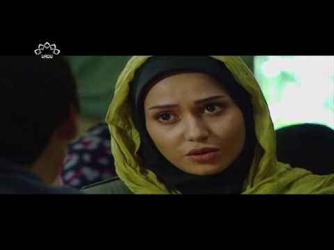 [ Irani Drama Serial ] Zamana | زمانہ - Episode 12 | SaharTv - Urdu