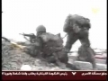 Hizballah Clips - أيها المقاومون - Arabic