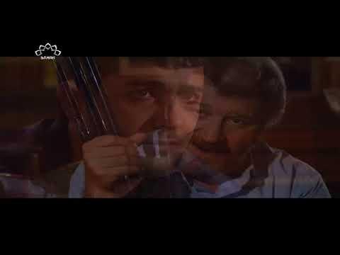 [ Irani Drama Serial ] Zamana | زمانہ - Episode 16 | SaharTv - Urdu