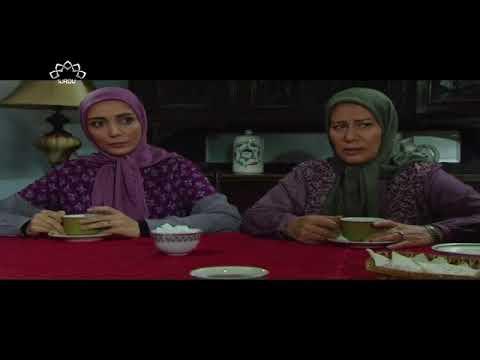 [ Irani Drama Serial ] Zamana | زمانہ - Episode 17 | SaharTv - Urdu