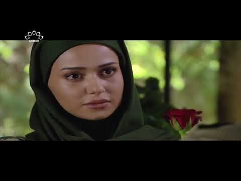 [ Irani Drama Serial ] Zamana | زمانہ - Episode 18 | SaharTv - Urdu
