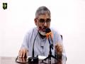 [Zavia   زاویہ] Political Analysis Program - H.I Ali Murtaza Zaidi - 18 August 2017 - Urdu
