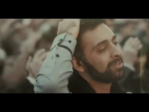 Friday (About Imam Mehdi)  Shahab Ramezan - Farsi