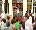 Khutba e Imam Ali(as) No: 238 - Ustad Syed Jawad Naqvi -  Urdu