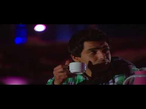 [ Irani Drama Serial ] Zamana | زمانہ - Episode 23 | SaharTv - Urdu