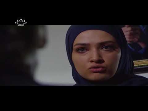 [ Irani Drama Serial ] Zamana | زمانہ - Episode 28 | SaharTv - Urdu