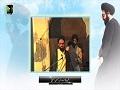 شہید قائد ؒکا مرحوم مفتی جعفرؒ سے تجدیدِ عہد | Urdu