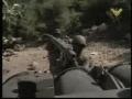 Hizballah Clips - قاوم فجر - Arabic
