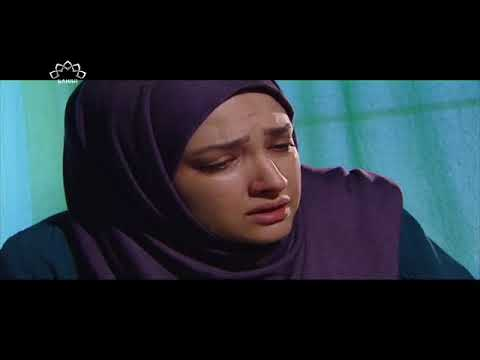 [ Irani Drama Serial ] Zamana   زمانہ - Episode 37   SaharTv - Urdu