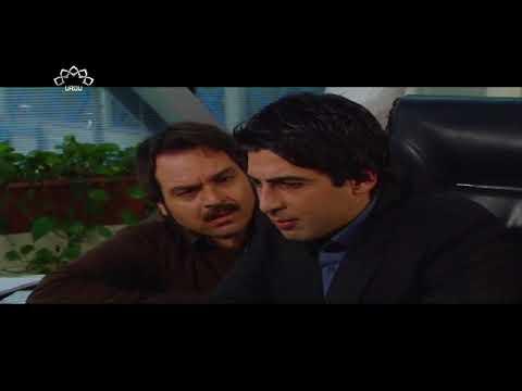 [ Irani Drama Serial ] Zamana | زمانہ - Episode 39 | SaharTv - Urdu