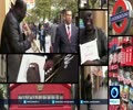 [Documentary]  British and Unemployed - English