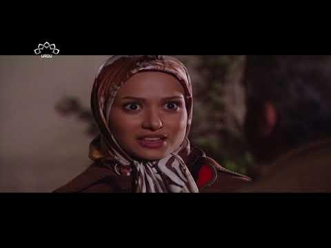 [ Irani Drama Serial ] Zamana | زمانہ - Episode 40 | SaharTv - Urdu