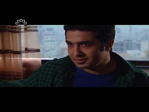 [ Irani Drama Serial ] Zamana | زمانہ - Episode 41 | SaharTv - Urdu
