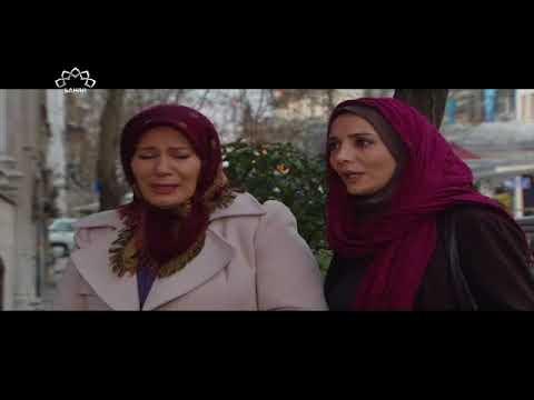 [ Irani Drama Serial ] Zamana   زمانہ - Episode 45   SaharTv - Urdu