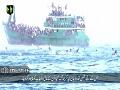 مسئلہ میانمار(برما) اور انسانی حقوق کے دعویدار | Farsi sub Urdu
