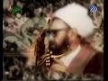Shaheed Mutahhari - Islam and Progress - Farsi