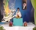 [02] Tatul Dr Tasalsul e Wilayat - Ustad Syed Jawad Naqvi - Urdu