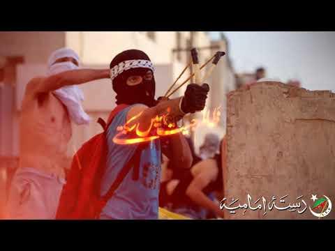 [Nauha 2017] Zalim Jeet Nahi Saktay   ظالم جیت نہیں سکتے    Dasta-e-Imamia ISO - Urdu