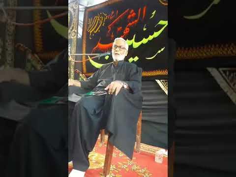 [7} Islam and Capitalism Syed Hussain Moosavi Muharram 1439   Sindhi