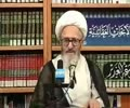 الإجابة على الأسئلة العقائدية 4 » الشيخ جعفر السبحاني - Arabic