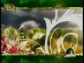 Milad-un-Nabi - Hafta-e-Wahdat - Muslim Unity Week Program - Part 4 - Urdu