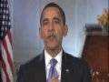 Obama to Iranians - Lets see how he stands by his words - March2009 - English