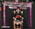 [02] Imam Dar Medain e Imamat - Ustad Syed Jawad Naqvi - Urdu