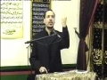 Importance of Prayer Muhammed Hilli English 2 of 4