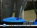 Palestinians facing worst water shortage in 80 years - 24Mar2009 - English