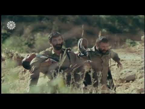 [03] Standing in the dust | ایستاده در غبار - Drama Serial - Farsi sub English