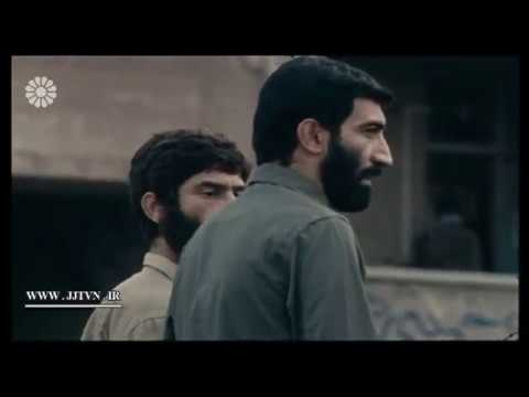 [04] Standing in the dust | ایستاده در غبار - Drama Serial - Farsi sub English