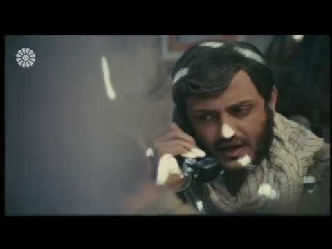 [05] Standing in the dust | ایستاده در غبار - Drama Serial - Farsi sub English