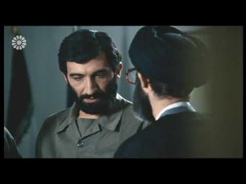 [06 Last] Standing in the dust | ایستاده در غبار - Drama Serial - Farsi sub English
