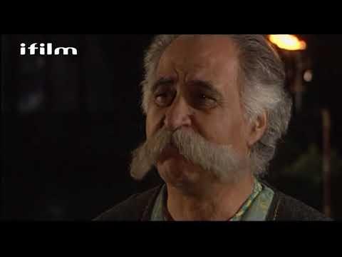 مسلسل \'ملاصدرا\' الحلقة 31 - Arabic