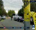 [15 November 2017] California school shooting spree leaves 5 dead - English