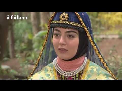 """مسلسل \""""ملاصدرا\"""" الحلقة 33 - Arabic"""
