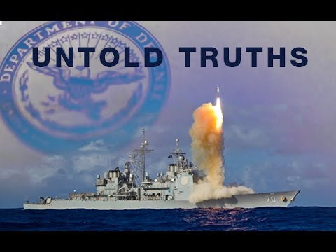 [Documentary] Untold Truths - English