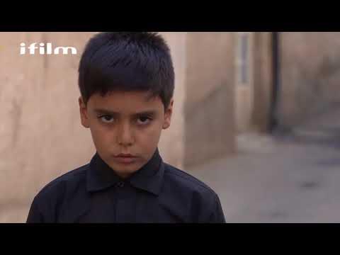 """مسلسل \""""الدنيا قصص\"""" الحلقة 1 - Arabic"""