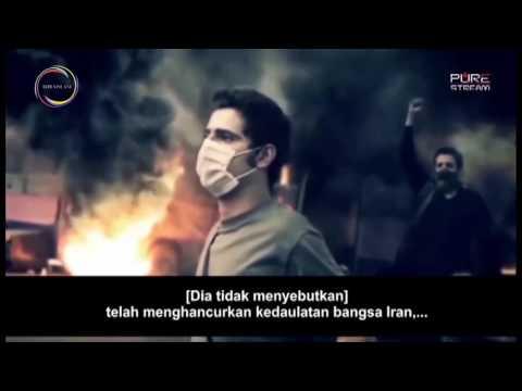 [Clip] Pengakuan-pengakuan Setan | Imam Sayyid Ali Khamenei - Farsi sub Malay