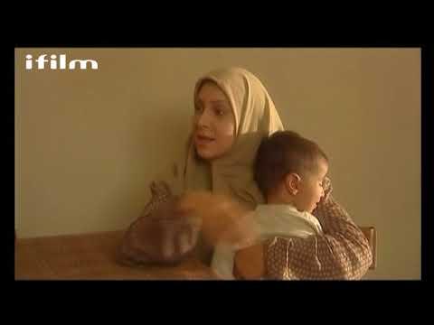 """مسلسل \'\"""" شهريار\"""" الحلقة 8  - Arabic"""