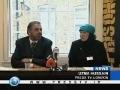 Ex-gitmo detainee reveals identity of prisoner 650 as Dr Afia Siddiqui - 01Apr09 - English