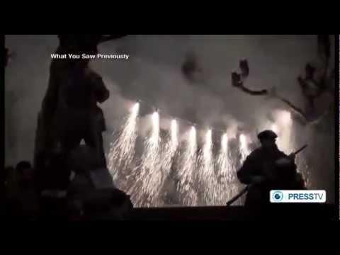 [Documentary] Guernica P2 - English