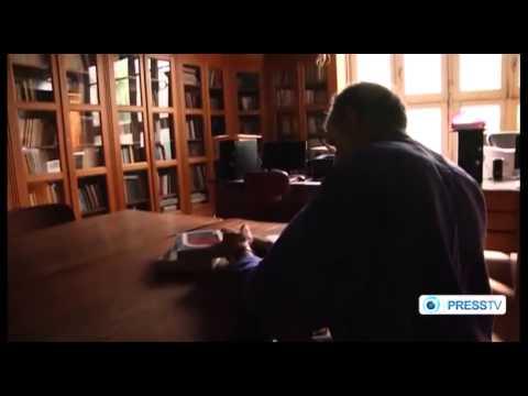 [Documentary] CIA in Uruguay P2 - English