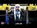 Lamenting Fatima Al-Zahra (s.a) - Amazing voice from Al-Thabhawy - Arabic